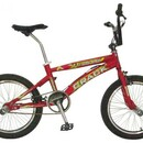 Велосипед Upland Crack SF-175