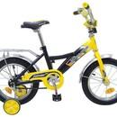 Велосипед Navigator Patriot (ВМЗ14009)