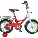 Велосипед NOVATRACK Х15072