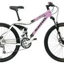 Велосипед Kona Four Lisa
