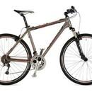 Велосипед Author CODEX