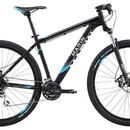 Велосипед Marin Pioneer Trail 29er 8sp