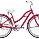Велосипед Felt Luv 24