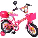 Велосипед Lider Kids G12BD134