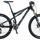 Велосипед Scott Genius 730
