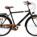 Велосипед Minerva City M310