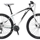 Велосипед Giant Talon 29 2-v2