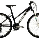 Велосипед Norco Storm 6.2 Forma