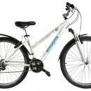 Велосипед Rossignol Diva
