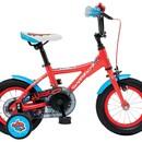 Велосипед Superior Hero 12