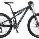 Велосипед Scott Contessa Genius 700