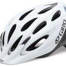 Велосипед Giro INDICATOR White/Silver