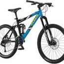 Велосипед KHS AM2000