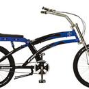 Велосипед 3G Daytona Chopper