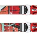 Лыжи Head Big Heir