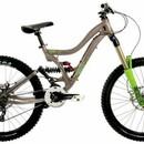Велосипед Norco SHORE ONE