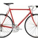 Велосипед Specialized Allez Double Steel