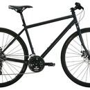 Велосипед Marin Muirwoods 29er