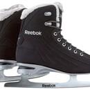 Коньки REEBOK Recreational SKR 400 (взрослые)