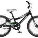 Велосипед Jamis Laser 20