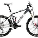 Велосипед Conway Q-AM 700