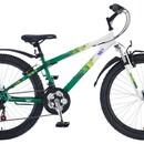 Велосипед Sochi 2014 ВМЗ26309