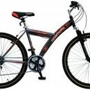Велосипед Comanche Ontario Pro FS