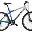 Велосипед Haro V-2