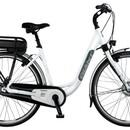 Велосипед Giant Twist Elegance 2 28 Coaster
