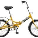 Велосипед Orion 2200