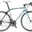 Велосипед Bianchi Infinito Veloce Compact