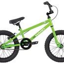 Велосипед Haro Z-16