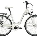 Велосипед Bergamont Belami Lite N7 28