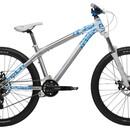 Велосипед NS Bikes Clash 2