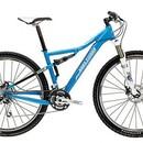 Велосипед Gary Fisher HiFi Pro 29