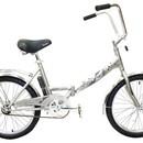 Велосипед Corvus GW-10В703