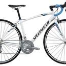 Велосипед Specialized Dolce Elite Triple