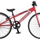 Велосипед Free Agent Speedway Mini