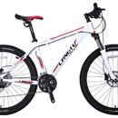 Велосипед Langtu KLT 901A