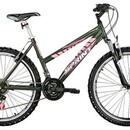 Велосипед SPRINT Aurore
