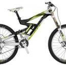 Велосипед Scott Gambler 20