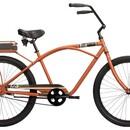 Велосипед Felt Jetty 1-Spd
