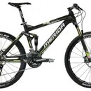 Велосипед Merida One-Twenty Carbon 2000-D