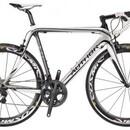 Велосипед Author CA 77