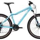 Велосипед Commencal El Camino Girly