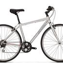 Велосипед Devinci St-Tropez