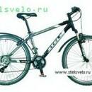 Велосипед Stels Navigator 850 SX