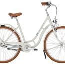 Велосипед Kalkhoff City Classic 3G