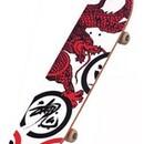 Скейт Kepai SK-6192