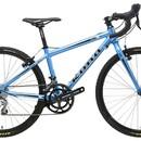Велосипед Kona Jake 24